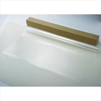 (株)タカハラコーポレーション ビバ ビバフィルム(超耐久保護フィルム)90mm×30m 透明 [ TN100GAGV ]