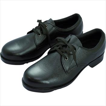 ミドリ安全(株) ミドリ安全 ゴム底安全靴 V251N 28.0CM[ V251N28.0 ]