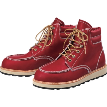 青木産業(株) 青木安全靴 US-200BW 26.0cm[ US200BW26.0 ]