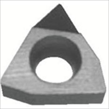 京セラ(株) 京セラ 旋削用チップ KPD010 KPD010[ WBMT080202L ]