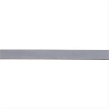 オーエスジー(株) WIKUS 電着ダイヤバンドソー 5250X20X0.8 #80 [ 570200.85250D181 ]