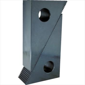 (株)ニューストロング ニューストロング ステップブロック 動き寸法 82 ~ 210 [ 6S ]