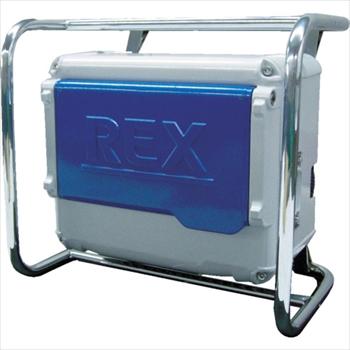 レッキス工業(株) REX   MEF200-2 [ 3140A3 ]