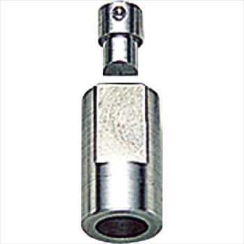 育良精機(株) 育良 IS-20MPS、IS-106MPS用替刃セット(51335) [ 20106MPL1015B ]
