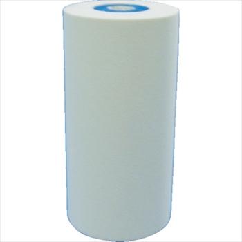 (株)オフィスマイン マイン ワイド100巾RMB用スポンジコンタクト [ 100C1 ]