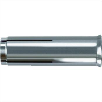 フィッシャージャパン(株) フィッシャー 打ち込み式金属アンカー EA2 M16X65 A4(20本入) [ 48416 ]
