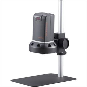ケニス(株) KENIS HDMI出力付マイクロスコープ UM06 [ 3167695 ]