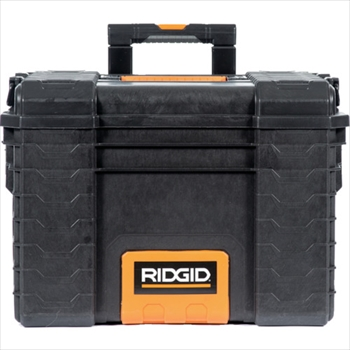 Ridge Tool Company RIDGID ツールカート [ 57488 ]