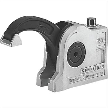ベッセイ社 ベッセイ クランプBASC型 開き100mm [ BASC106 ]