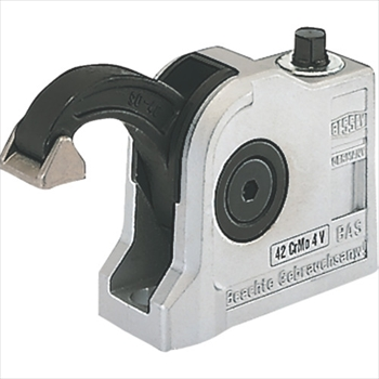 ベッセイ社 ベッセイ クランプBASCB型 開き100mm [ BASCB106 ]