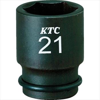 注文後の変更キャンセル返品 京都機械工具 販売 株 KTC 9.5sq.インパクトレンチ用ソケット セミディープ薄肉 17mm BP3M17TP
