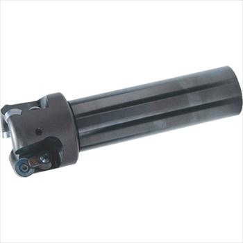 三菱日立ツール(株) 日立ツール 快削アルファラジアスミル レギュラー ARS4040R [ ARS4040R ]