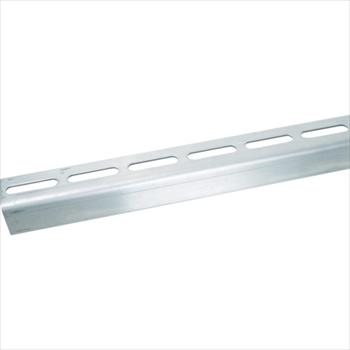(株)アカギ アカギ ステンハヤウマ 2520mm [ A106630134 ]
