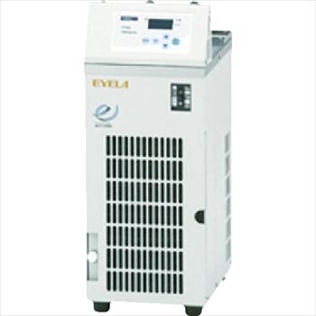 東京理化器械(株) 東京理化 冷水循環装置 [ ACE2000 ]