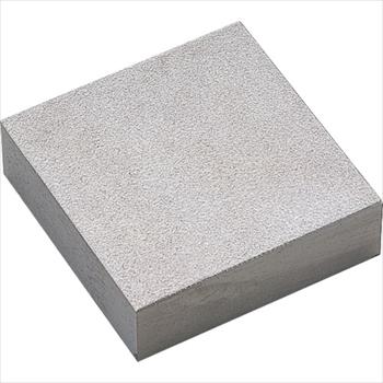 白銅(株) 白銅 AMS-QQ-A-7075切板 101.6X150X150 [ AMS7075101.6X150X150 ]