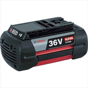 ボッシュ(株) ボッシュ バッテリー 36Vリチウムイオン [ A3640LIB ]