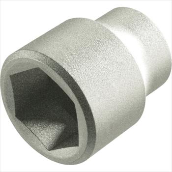 スナップオン・ツールズ(株) Ampco 防爆ディープソケット 差込み12.7mm 対辺30mm [ AMCDW12D30MM ]