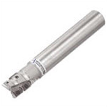 三菱マテリアル(株) 三菱 TA式ハイレーキエンドミル [ AQXR332SA32L ]