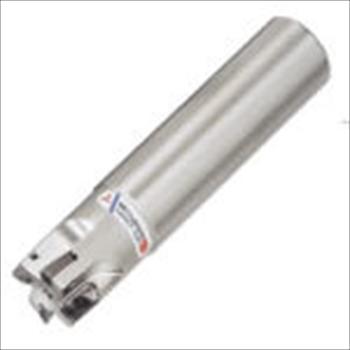 三菱マテリアル(株) 三菱 TA式ハイレーキエンドミル [ BAP300R182S16 ]