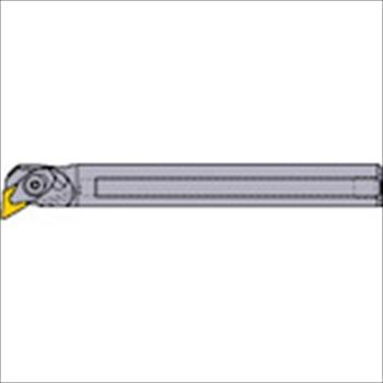 三菱マテリアル(株) 三菱 NC用ホルダー [ A32SDDUNL15 ]