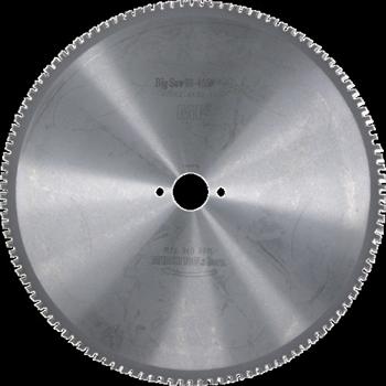 サンコーミタチ(株) ミタチ チップソー替刃405mm [ BS405N120 ]
