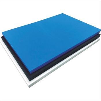 (株)イノアックコーポレーション イノアック ポリエチレンシートEVAフォーム 青 20×1000mm×1000m [ A122F20 ]