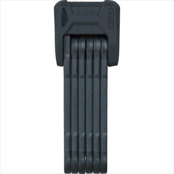 アバス社 ABUS Bordo X-Plus 6500 ブラック [ BORDOXPLUS6500BLACK ]