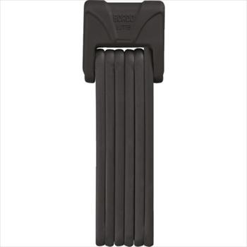 アバス社 ABUS Bordo Lite 6050 ブラック [ BORDOLITE6050BLACK ]