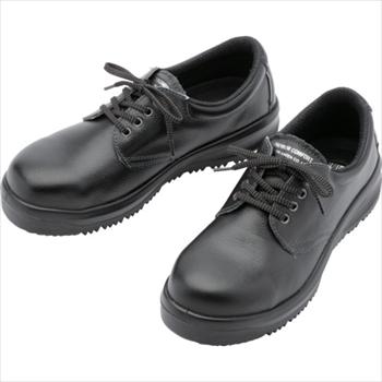 ミドリ安全(株) ミドリ安全 雪上でも滑りにくい安全靴 ARD210 27.5cm [ ARD21027.5 ]