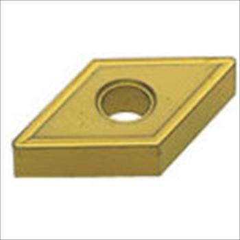三菱マテリアル(株) 三菱 チップ UE6020 [ DNMG150408 ]【 10個セット 】