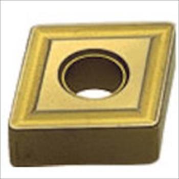 三菱マテリアル(株) 三菱 チップ UE6020 [ CNMG160608 ]【 10個セット 】