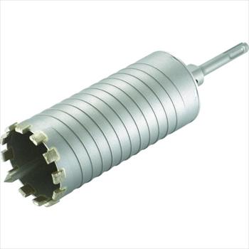 ユニカ(株) ユニカ ESコアドリル 乾式ダイヤ32mm SDSシャンク [ ESD32SDS ]