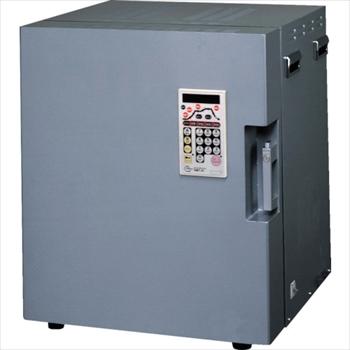 ★直送品・代引不可★日本電産シンポ(株) 電産シンポ 小型電気炉 [ DMT01 ]