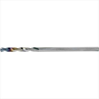 ダイジェット工業 大規模セール 株 ダイジェット 5Dタイプ EZドリル 超安い EZDL087