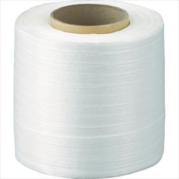 司化成工業(株) ツカサ ポリエステル繊維製結束コード ダイヤコード D-19S [ DIACORDD19S ]