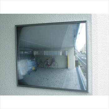 コミー(株) コミー FFミラー<ビス止めタイプ> [ F33B ]
