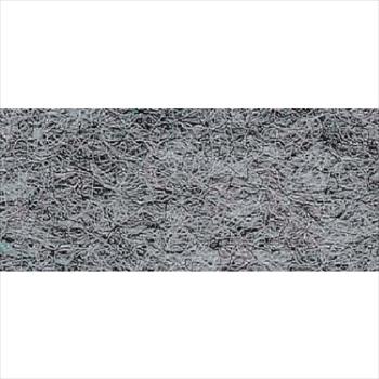 ワタナベ工業(株) ワタナベ パンチカーペット グレー 防炎 91cm×30m [ CPS7059130 ]