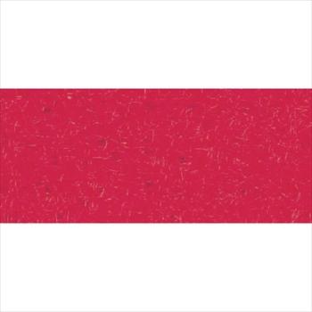 ワタナベ工業(株) ワタナベ パンチカーペット クリムソン 防炎 91cm×30m [ CPS7139130 ]