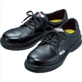 ミドリ安全(株) ミドリ安全 エコマーク認定 静電高機能安全靴 ESG3210eco 23.5CM [ ESG3210ECO23.5 ]