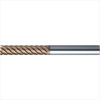 三菱日立ツール(株) 日立ツール エポックTHハード ロング刃 CEPL6060-TH [ CEPL6060TH ]