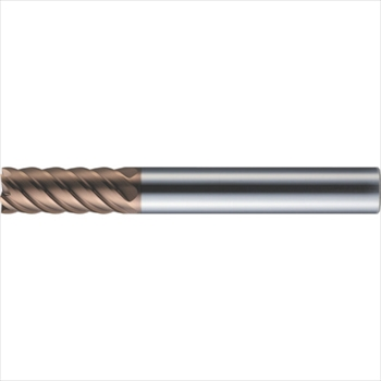 三菱日立ツール(株) 日立ツール エポックTHハード レギュラー刃 CEPR8280-TH [ CEPR8280TH ]