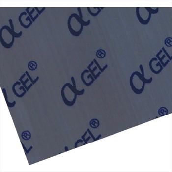 (株)タイカ Taica 放熱ゲルシートラムダゲル硬度45 COH-4000LVC0.5mm [ COH4000LVCT0.5 ]