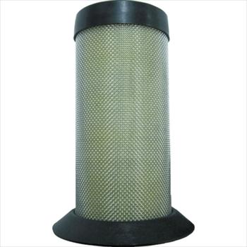 日本精器(株) 日本精器 高性能エアフィルタ用エレメント3ミクロン(CN1用) [ CN1E916 ]