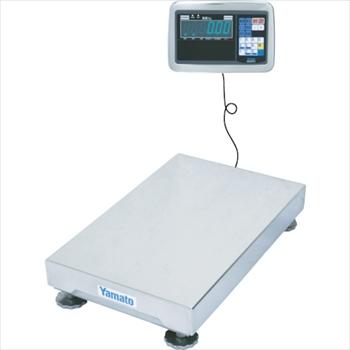 大和製衡(株) ヤマト デジタル台はかり DP-5601D-120-B [ DP5601D120B ]