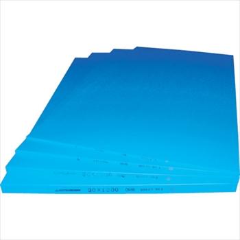 三ツ星ベルト(株) 三ツ星 キャストナイロンNB板 30×600×1200 [ CNPLTNB306001200 ]