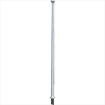 最愛 ~ProTool館~ FP5U ]:ダイレクトコム [ (株)サンポール サンポール 旗ポールロープ型-DIY・工具
