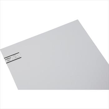 (株)光 光 エンビ板透明 [ EB1892C1 ]