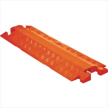 魅力的な価格 [ CHECKERS社 CHECKERS ラインバッカー ケーブルプロテクター 重量型 電線1本 CP1X125GPDOO ~ProTool館~ ]:ダイレクトコム-DIY・工具