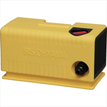 アイリスオーヤマ(株) IRIS 高圧洗浄機 FBN-301 [ FBN301 ]