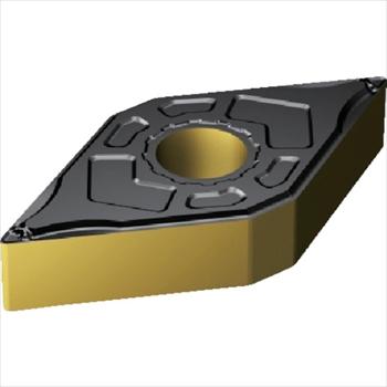 サンドビック(株)コロマントカンパニー サンドビック T-MAXPチップ COAT [ DNMG150404LC ]【 10個セット 】